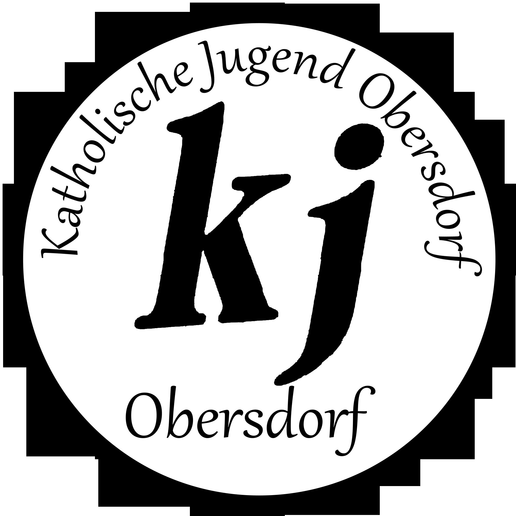 Katholische Jugend Obersdorf
